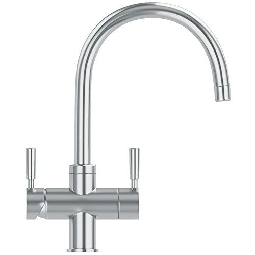 41UQYNXi4ML franke omni 4 in 1 instant boiling hot tap kettle tap 1190380520 franke evolution wiring diagram at reclaimingppi.co
