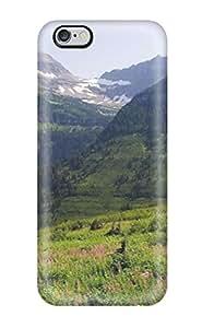 Tpu TQHriqJ1781XIzxK Case Cover Protector For Iphone 6 Plus - Attractive Case