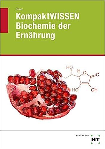 Biochemische vorgänge kennenlernen [PUNIQRANDLINE-(au-dating-names.txt) 50