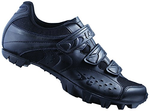 MX160 Chaussures Homme Lake Noir 42 Taille z1BxdxqwT