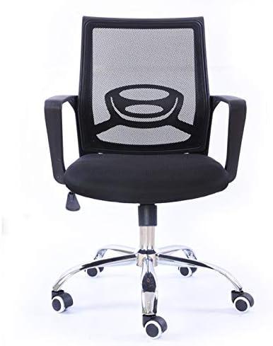 precio silla giratoria barata