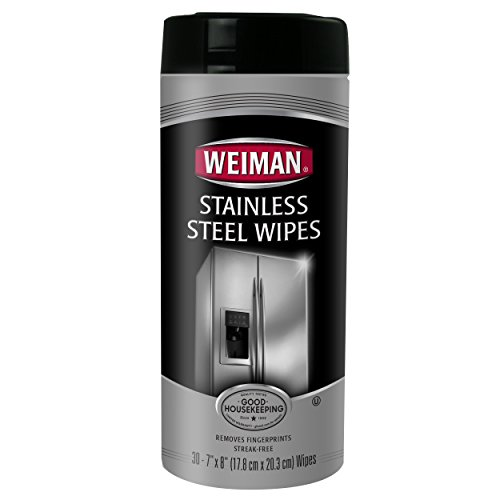 weiman-stainless-steel-canister-wipes-30-count