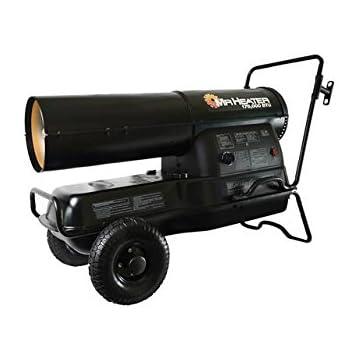 mini Mr. Heater F270370