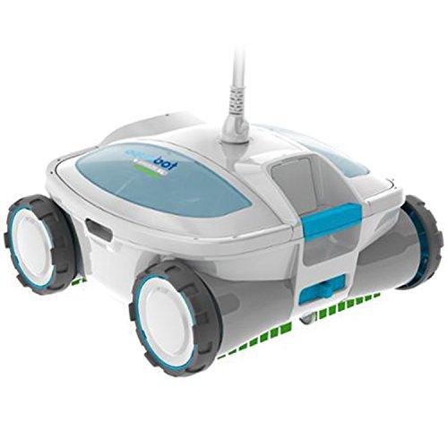 1. Aquabot Breeze XLS