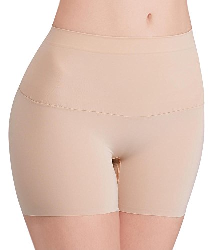 spanx-shape-my-day-medium-control-girl-short-m-natural