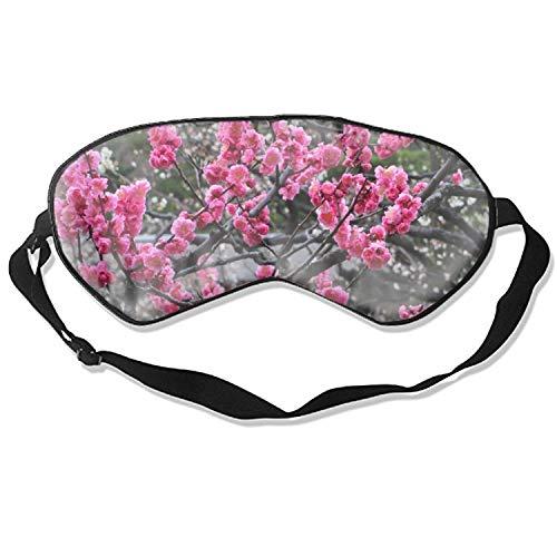 a464b43a71dc Sakura Mask Sleeping Mask Silk Mask Shade Sleep Eyeshade/Blindfold