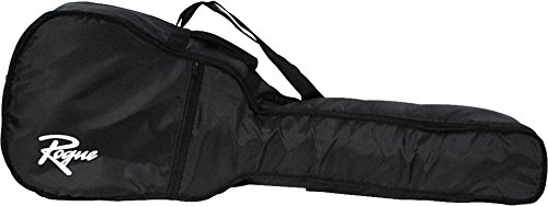 Rogue Acoustic Bass Gig Bag product image