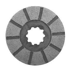 BRAKE DISC - Colt Brake Disc