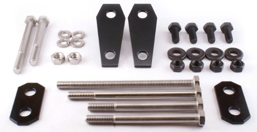 Jp Cycle Harley Parts - 5