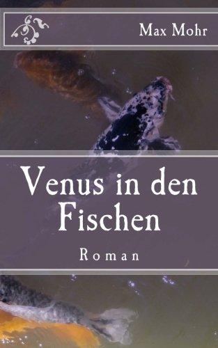 Venus in den Fischen: Roman
