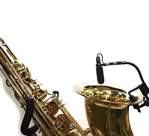 AV-JEFES PMM19B-TA3-SAX Saxophon...
