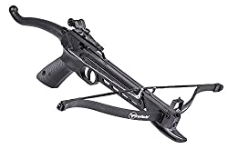 Firefield Stinger Pistol Crossbow, Small