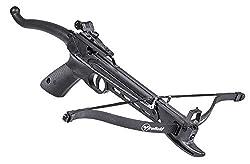 Firefield Stinger Pistol Crossbow, Small