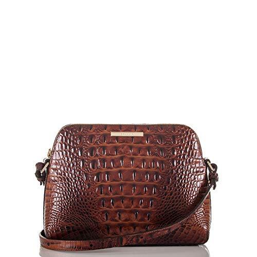 Brahmin Crossbody Handbags - 3