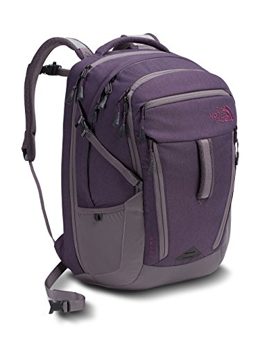 The North Face Women's Surge Laptop Backpack 15