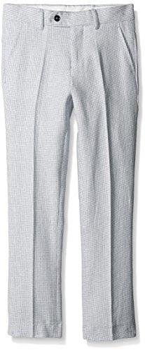 isaac-mizrahi-big-boys-textured-linen-pants-navy-16