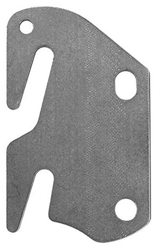 Bed Claw #10 Hook Plates for Wooden Beds Set of 4  sc 1 st  Amazon.com & Amazon.com: Bed Claw #10 Hook Plates for Wooden Beds Set of 4 ...