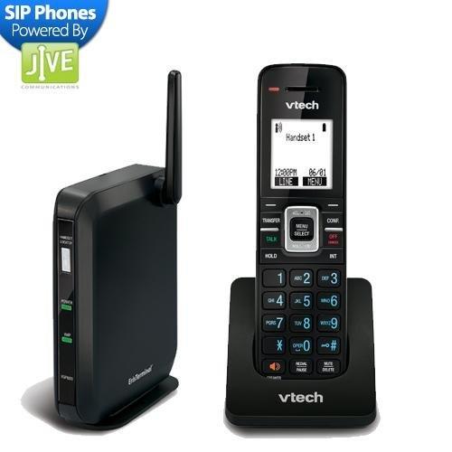 VTECH VSP 600 ()