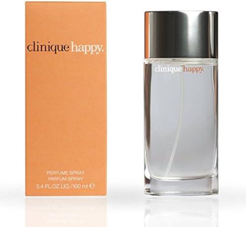 Clinique – Happy – Eau de Parfum – 100 ml