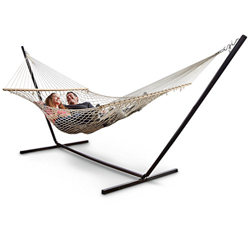 Guide Gear Universal Hammock Stand