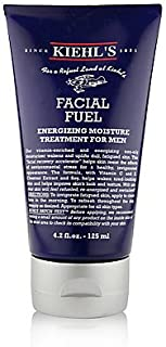 product image for Kiehl's Since 1851 Facial Fuel for Men - No Color