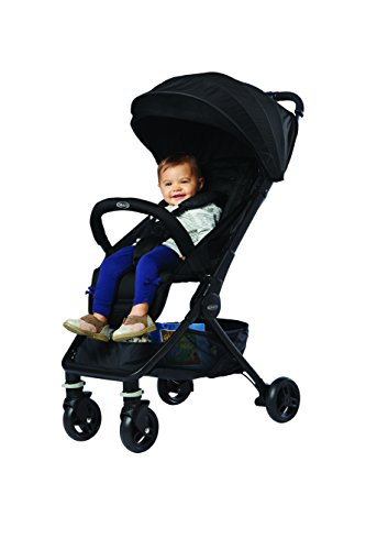 Graco Jetsetter Stroller, Finch by Graco (Image #10)