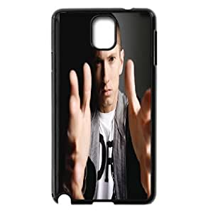 Generic Case Eminem For Samsung Galaxy Note 3 N7200 G7Y6657901