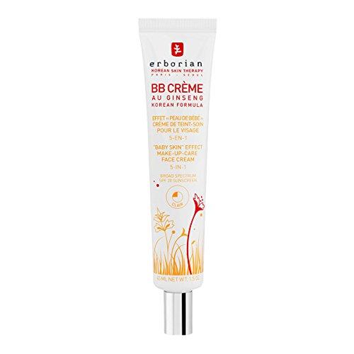 Erborian Skin Care - 3