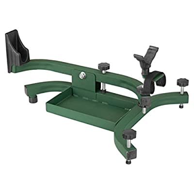 Caldwell Lead Sled Solo Shooting Rest by Caldwell