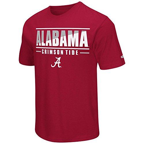 All ncaa tee shirts price compare for Alabama crimson tide tee shirts