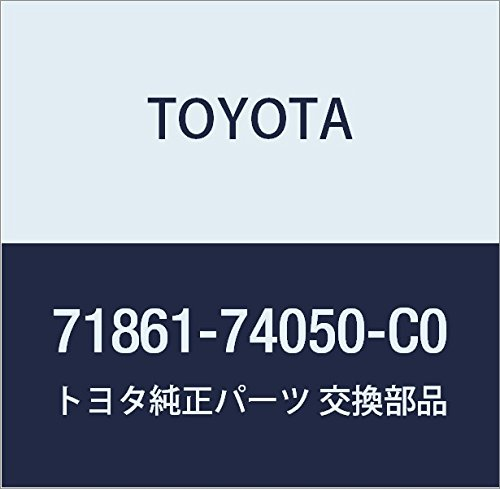 Front Honda Genuine 81131-SR1-A43ZC Seat Cushion Trim Cover