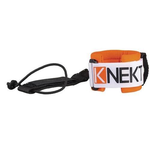 KNEKT Wrist Tether Trigger Handles product image