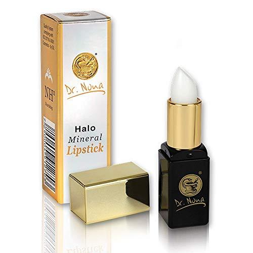 Buy clinic makeup lipstick