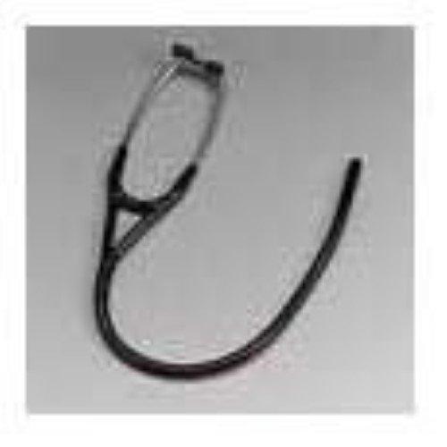 - Littmann replacement tubing Stethoscope Binaurals Master Cardiology/ III + Cardiology II S.E.