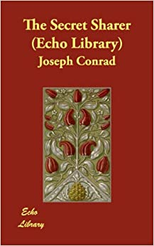 the unpredictability of humans in joseph conrads the secret sharer Conrad wrote the secret sharer in 1909 the story is told by the captain of a ship one night, while on watch in waters near the gulf of siam, the captain discovers a naked swimmer clinging desperately to the side of the ship.