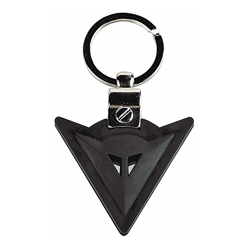 Dainese SpeedDemon Relief Keyring for sale  Delivered anywhere in USA