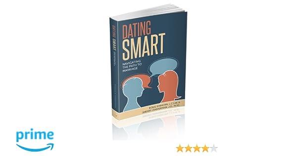 Beste erste Nachricht auf einer Dating-Website senden