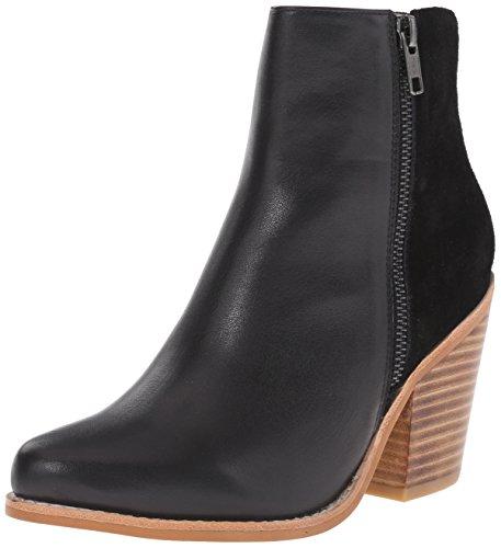 Black Boot Women's Sol black Melody Sana 6nxw7I