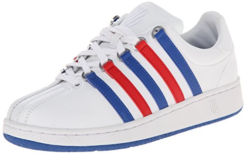 k-swiss-womens-classic-vintage-fashion-sneaker-white-classic-blue-red-12-m-us