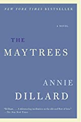 The Maytrees: A Novel Paperback
