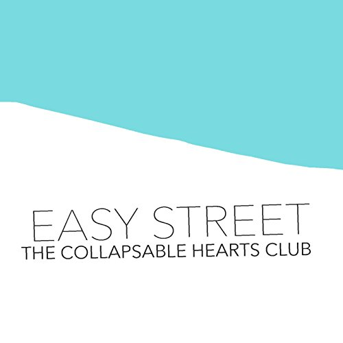 Easy Street (feat. Jim Bianco & Petra Haden) ()