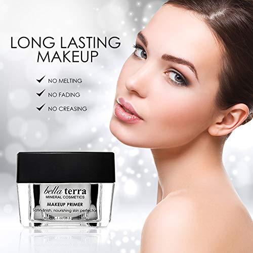 Buy mineral makeup brands