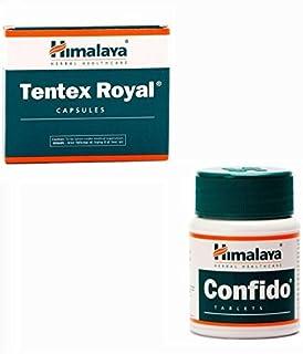 price of prilosec 20 mg