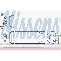 Nissens 95113 Sistemas de Aire Acondicionado