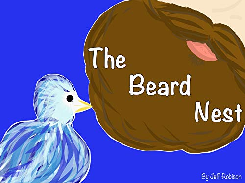 The Beard Nest -