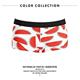 [USA-Sales] Couples Matching Underwear, Matching