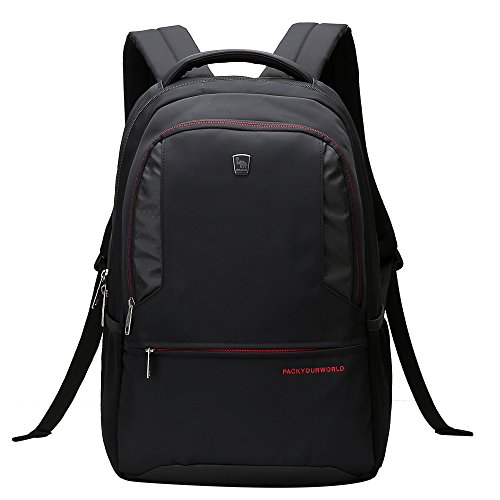 Oiwas School and Laptop Backpack