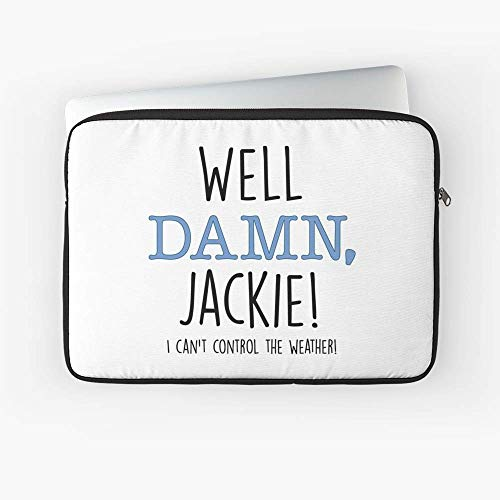 That 70S Show Laptop Sleeve - Best Gift for Family and Friends.