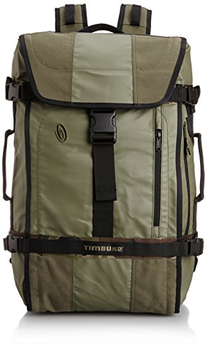 Timbuk2 Aviator Travel Pack 2014, Multi, Medium by Timbuk2