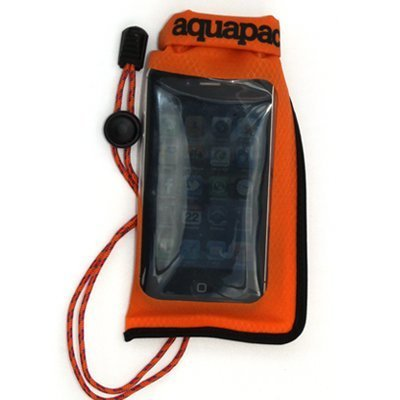 aquapac-mini-stormproof-phone-case-orange-034